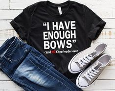Halloween Funny shirts for women graphic tees cute fall shirts for teens girl gift women printed t-shirts festival clothing Cheer Coach Shirts, Cheerleading Shirts, Teacher Shirts, Cheerleader Gift, Cheerleading Quotes, Sister Shirts, Dad To Be Shirts, Lacrosse, Shirts For Teens
