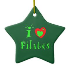 Pilates is an exercise system targeted at developing flexibility and core strength as well as promoting total body balance. Pilates is so versatile that it can be performed by senior citizens and seasoned athletes who Pilates For Beginners, Beginner Pilates, Christmas Time, Christmas Cards, Pilates Quotes, Custom Christmas Ornaments, Pilates Instructor, Christmas Stationery, Pilates Workout