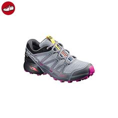 Salomon Speedcross Vario Trail Laufschuh Damen 9.0 UK - 43.1/3 EU OG7iC3C7h1
