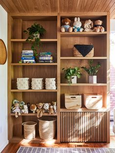 kids playroom storage ideas Home Renovation, Home Remodeling, Reclaimed Dining Table, Old Refrigerator, Playroom Storage, New York Homes, Rustic Room, Room To Grow, Home Buying