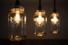 Ledhousegallery - candelabre interesante