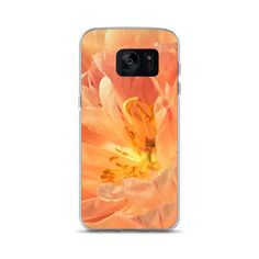 Excited to share the latest addition to my #etsy shop: Pink & Gold Peony Photo Case for Samsung Galaxy Phone / Nature Photo Case for Galaxy 7S, 7S Edge, 8S, 8S + / PNW Garden Photo Phone Case #accessories #case #cellphone #pink #mothersday #photophonecase #samsungcellcase #floralphonecase