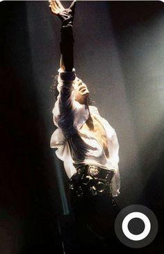 Michael Jackson ️️️
