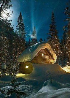 Порно в снежном домике девчат фото