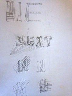 form, pixels, lines