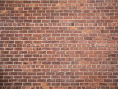 Brick wall background wallpaper. Graphics Textured brick wall background. by Sweetmango