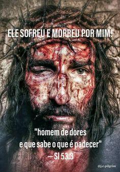 Alabama Football Quotes, Jesus Pictures, Faith Prayer, Quotes About God, God Is Good, Pilgrim, True Stories, Prayers, Spirituality