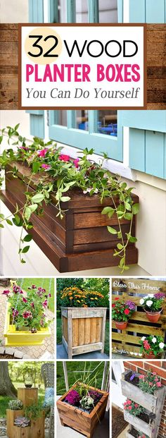 We will share with you the creative flower pots ideas for your garden.Creative flower pots will make your garden both fun and add a difference.For these ideas, you can use things like a few pet bottles,old shoes, toys, paint boxes.Different designs below will inspire you. You can visit our...
