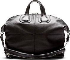 Givenchy Nightingale Givenchy Clothing 35360fabe19c5