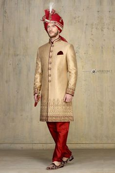 """I don't approach fashion. Fashion approaches me""  #fashionphotography #fashion #bestphotography #coolclicks #amazingpicture #stylestatement #uniquework #goodlooking #models #beststudiosindelhi#slimbody#hair #indowestsherwani#indowest#instagood #handsome #cool #sherwani #swagg #guy #hotboy #hotman #model #sherwani#juti #indowest #styles #talwarindowestsherwani #fresh — with Mike Fotogrfee and Aperture 7 Studios."