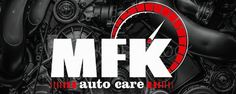 SAVE UP TO 20% ON FUEL COSTS..!!! Get your car professionally tuned with MFK for up to 20% fuel savings. There are no additional parts installed we just optimize your vehicles ecu to allow you to achieve maximum savings. We give you a full 30 day money back trial with all remaps and the service costs 200 Euro. We can also offer a mobile service nationwide for an additional 75 Euro. We are fully registered and Insured and guarantee only the best service. Euro, Money, Vehicles, Silver, Car, Vehicle, Tools