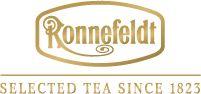 Feinste Tees aus dem Teehaus Ronnefeldt - Tee Tea Thé