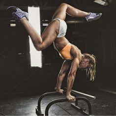 #femalebodybuilders #women #girlswholift #bodybuilding #asthetics #physique #fitness #muscle #health #gym #workouts #bodybuilders #diet #cardio