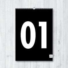Kalendář Lululemon Logo, Logos, Studio Ideas, Numbers, Black, Design, Art, Home, Black People