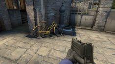 Armas do CS:GO: guia completo com tipos, preços e funções Rifles, Arsenal, Cs Go, Esports, Games, E Sports, You Complete Me, Pistols