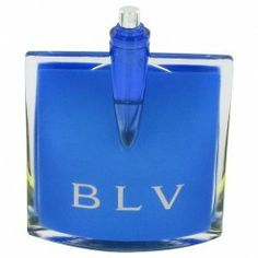 #Bvlgari #perfume for Women. Buy online Bvlgari perfume for women in United States. Select from the most popular perfumes as Black, Omnia Blv, Blv II, Blv Notte, Rose Essentielle, White, Green Tea, Jasmine Noir, Mon Jasmin Noir and more.