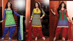 5% discount for every catalogs on wholesale catalogs of www.ekhantil.com keep visiting for wholesale. Khantil E-Commerce Private Limited is a leading garment manufacturing company dealing in Ethnic Indian Wear. We are wholesalers and distributors in variety of exclusive SALWAR SUITS, BOLLYWOOD REPICA, DESIGNER SAREES, GORGEOUS LEHENGAS, BRIDAL WEAR, DESIGNER SAREES. We offer versatile ladies fashion stitched or unstitched to clients throughout India and across the World.