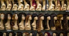 What is Wig? Why hair is so important?