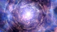 Astral Body activation - Codes of Individuation