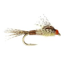 Just found this PMD Nymphs - Wonder Wire PMD -- Orvis on Orvis.com!