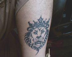 Lebron James Tattoo Kenlunet
