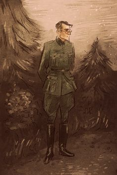 Here to draw Medic in old german uniform of different kind and doodles No propaganda. Team Fortress 2 Medic, Tf2 Memes, Team Fortess 2, Modern Artwork, Anime, Dieselpunk, Overwatch, Fantasy Art, Cool Art