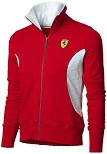 09FULL STORE ONLINE     Prezzo: EUR 14,00 - EUR 32,69   Tutti i prezzi includono l'IVA.  Ferrari donna regolari con angoli cerniera gi...