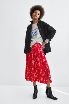 146 Best Sweater Season images in 2019  d677a3f67