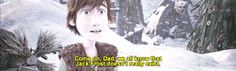 • mine crossover how to train your dragon httyd hiccup jack frost rise of the guardians stoick rotg dreamberks •