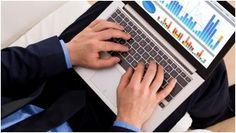 Watch Now: Beginner to Pro in Excel: Financial Modeling and Valuation; Beginner to Pro in Excel Financial Modeling and Valuation - Use Coupon Code: