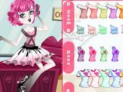 Monster High Cupid Dress Up Free Girl Games, Games For Girls, Play Online, Online Games, Monster High Games, Fairy Games, Kissing Games, Barbie Games, Princess Games