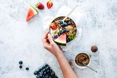 7 Must-Have Food Styling Props - The Fit Foodie Instagram Tips, Instagram Feed, More Instagram Followers, Social Projects, Start Up Business, Food Styling, Social Media, This Or That Questions, Create