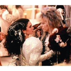 Pictures & Photos from Labyrinth - IMDb ❤ liked on Polyvore featuring labyrinth, people, david bowie, movies & tv shows, pics and backgrounds