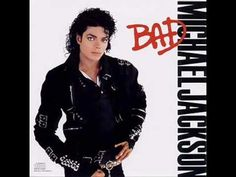▶ Working it out to this song! Michael Jackson Vs Justin Timberlake - Rock Your Body (Dj Raz Remix)