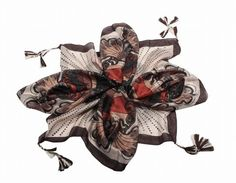 Bijou Brigitte scarf - i can never have to many ;)