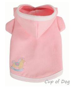Baby Pink Hoodie Ruff Ruff Couturehttps://www.cupofdog.fr/vetement-chihuahua-manteau-petit-chien-xsl-246.html