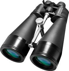 BARSKA Gladiator 25-125x80 Zoom Binoculars (Green Lens, Braced-in Tripod Adapter) Barska,http://www.amazon.com/dp/B001JJCI4W/ref=cm_sw_r_pi_dp_VTm9sb0C792M0D2G