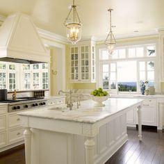 klasik mutfak modelleri ve mobilyalari ahsap dolaplari ve kapak modelleri (1)