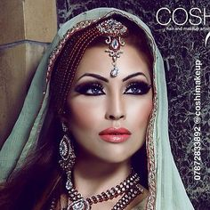 https://www.google.com/search?q=pakistani+bridal+tikka&source=lnms&tbm=isch&sa=X&ved=0ahUKEwjAj_Tlrf7aAhXGuRQKHYNCBNQQ_AUICigB&biw=1536&bih=750#imgrc=e3sRiRQt83mMpM: