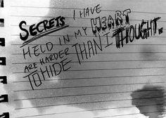 "I Wanna Be Yours"" Arctic Monkeys | Music & Lyrics | Pinterest"