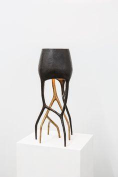Carpenters Workshop Gallery   Artists   Charles trevelyan
