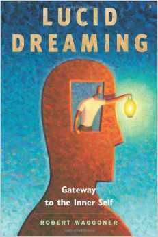 Lucid Dreaming Question- Do You Direct Your Dreams or You Explore It?