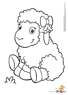 March Coloring Page - Grab your HD Coloring Pages http://hdcoloringpage.blogspot.com