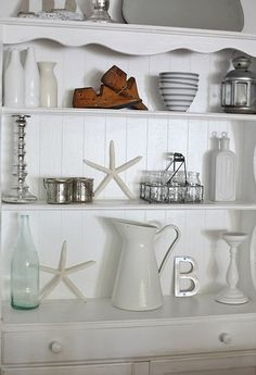 Google Image Result for http://www.abeachcottage.com/wp-content/uploads/2012/06/beach-cottage-decorating-ideas.jpg