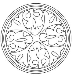 106 Best SCA Coloring pages images | Coloring pages, Coloring book ...