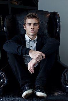 Important Things Everyone Should Know About Dave Franco