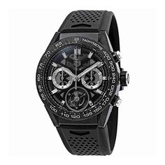 3a5977bf349 39 Best Watches images in 2013 | Bracelets, Designer clocks ...