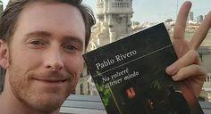 http://ecoteuve.eleconomista.es/series/noticias/8380871/05/17/Pablo-Rivero-Hubiera-estado-dispuesto-a-matar-a-Toni-Alcantara-cuando-me-fui-de-Cuentame.html