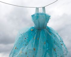 Princess Laundry Day photo Digital by AnaPontesPhotography on Etsy