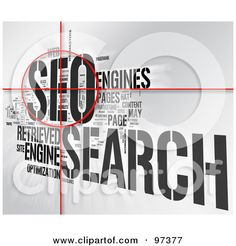 Get best #SEO #services in #Sydney at Australia SEO Service. We provide affordable SEO package and top rankings in Google which is very helpful for your business and you can improve website traffic and revenue of your business.